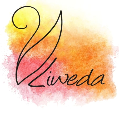 Klangheilung | Klangmeditation München | Liweda Soul Sounds